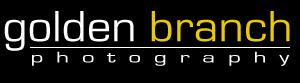 Golden Branch Photography