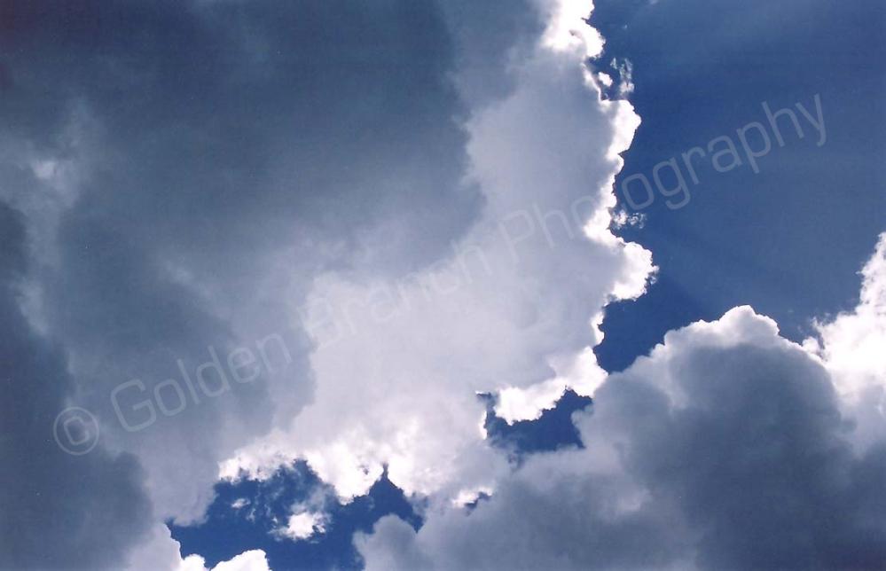 Clouds1WM